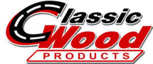 ClassicwoodProducts